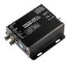 CE-EX2HDMI, Clinton EX-SDI 2.0 to HDMI Converter