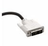 CE-CDVI, Clinton DVI Cable