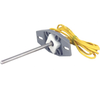 BAPI BA/10K-2-A-12'-NB Duct Averaging Temperature Sensor, Flexible