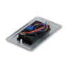 Temperature Transmitter, 1K Platinum RTD, -30 to 174 F