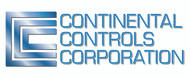 Continental Controls
