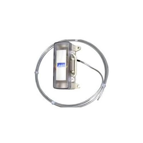 BAPI BA/1.8k-A-12'  Duct Averaging Temperature Sensor, Flexible