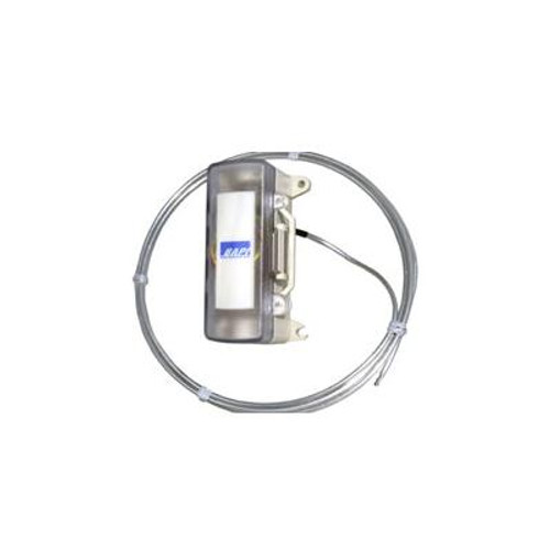 BAPI BA/1.8k-A-12'  Duct Averaging Temperature Sensor, Flexible