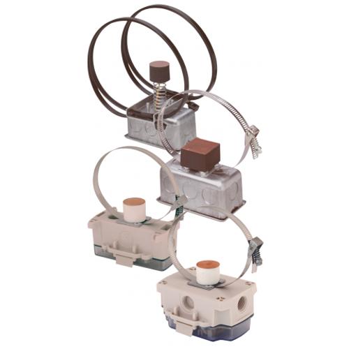 BAPI BA/1K-S Strap Temperature Sensor
