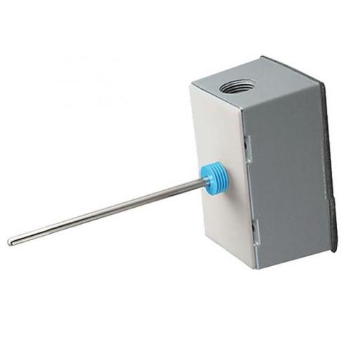 """BAPI BA/10K-2-D-12""""-WP Duct Temperature Sensor"""