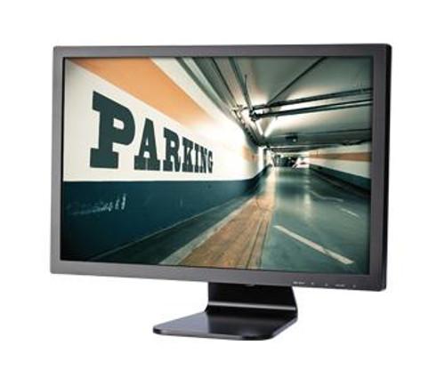 "22"" LCD Monitor - 1680 x 1050 Resolution"