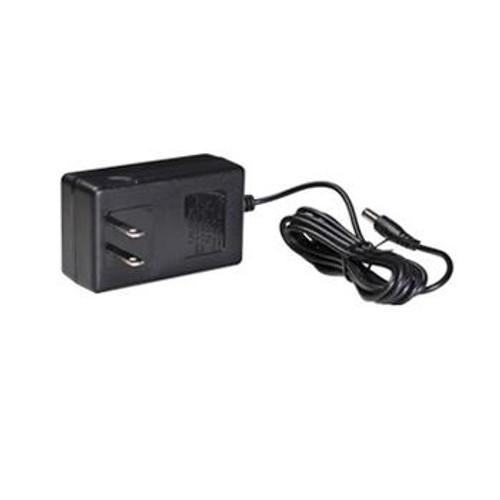 1 Amp, DC12V Single Camera Power Supply