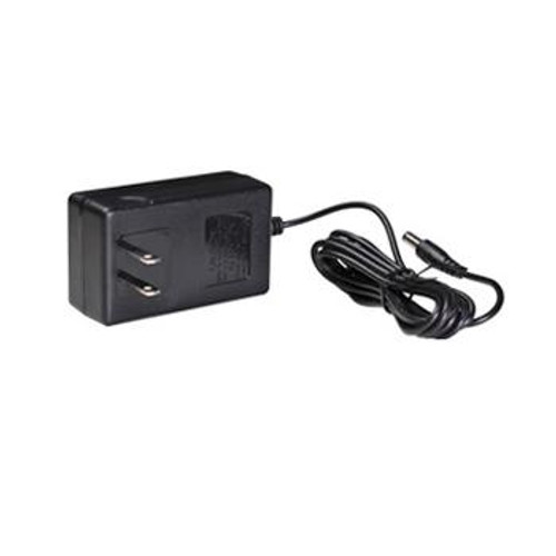 1 Amp, DC12V Single Camera Power Supply