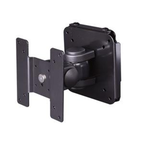 "CE-174C, Clinton LCD Wall Mount Bracket Up To 26"" (Black)"