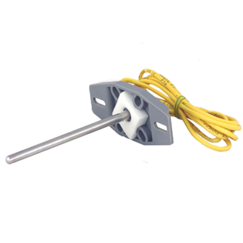 "BAPI BA/10K-2-D-4""-NB-5' Duct Temperature Sensor"