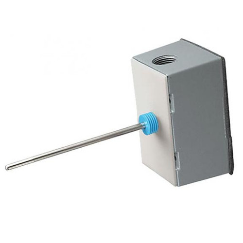 "BAPI BA/10K-2-D-18""-WP Duct Temperature Sensor"