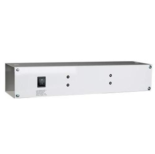 Multiple Monitor, 600 Watt, DC24V, LCD/PVM Power Supply