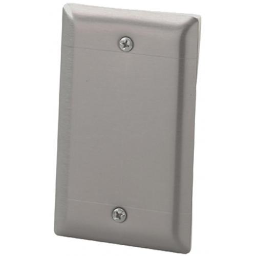 BAPI BA/1K-SP-631 Wall Plate Temperature Sensor