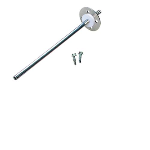BAPI ZPS-ACC08 Duct Static Pressure Probe
