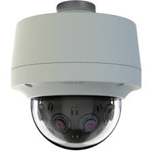 Pelco IMM12027-1S Optera IMM Series 12 Megapixel Camera