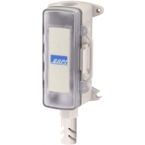 BAPI BA/10K-3[11K]-O-WP Outside Air Temperature Sensor
