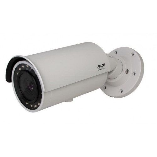 PELCO IBP224-1R Outdoor 2MP bullet camera