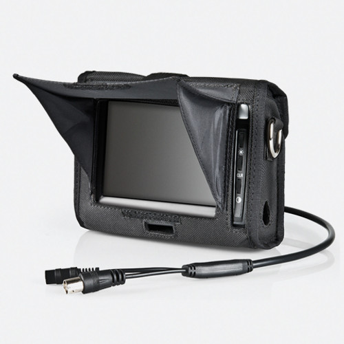 """CE-LCD5.5, Clinton 5.5"""" LCD Handheld Test Monitor"""