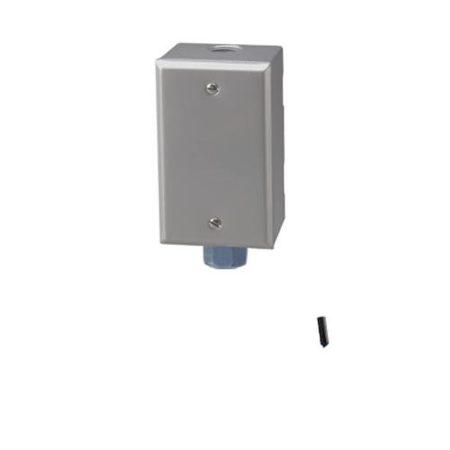 BAPI BA/10K-2-WP Outside Air Temperature Sensor