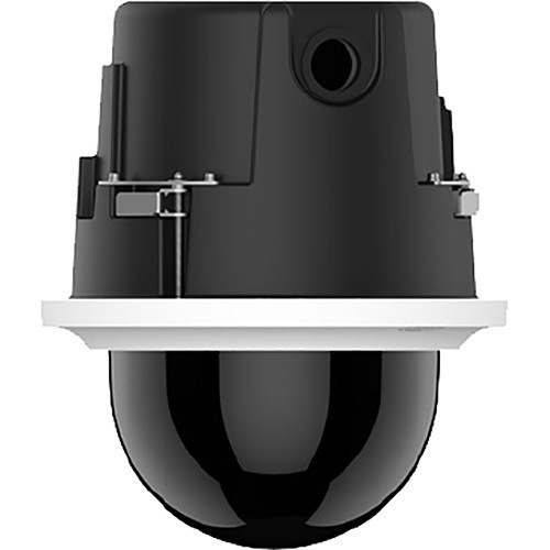Pelco P1220-FWH0 Spectra Pro 20x HD Network High-Speed Dome Camera