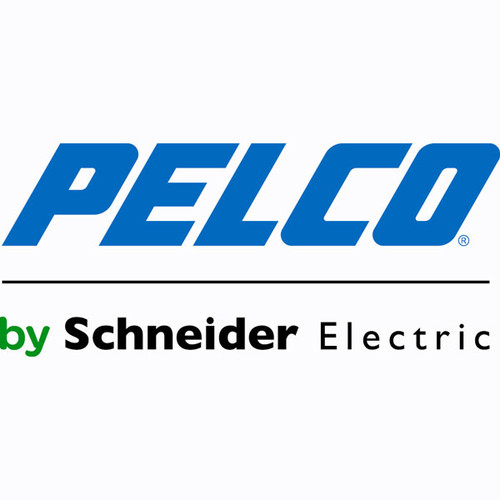 Pelco DS-SW-CAM Camera License Fee