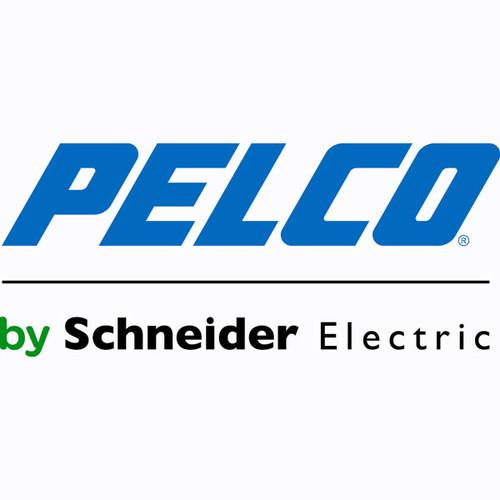 Pelco DS-SW-CAM Camera License Fee