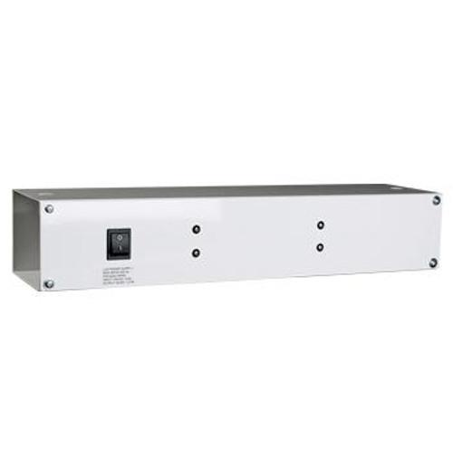CE-S320-B, Clinton Multiple Monitor, 320 Watt, DC24V, LCD/PVM Power Supply