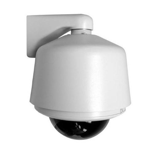 Pelco Spectra IV SL SD423-PG-E0 Dome System