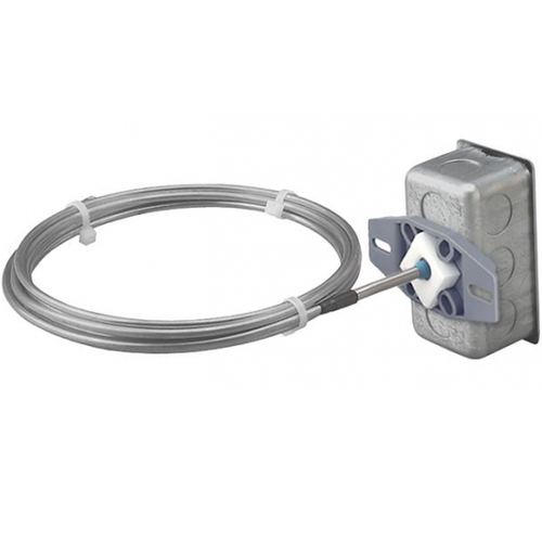 BAPI 10K-3[11K]-A-24' Duct Averaging Temperature Sensor, Flexible
