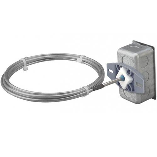 BAPI 10K-3[11K]-A-24' Duct Averaging Temperature Sensor, Flexible