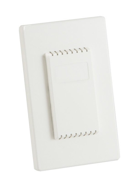 WALL CO2 TRANSMITTER