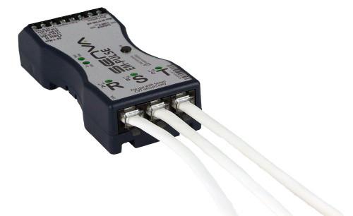 ENERGY METER, RS485