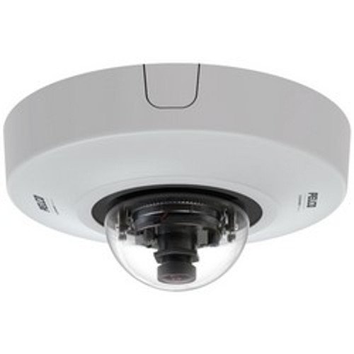 Indoor Sarix Professional Series IJP221-1IS Surface Mount Mini Dome 2MP Camera