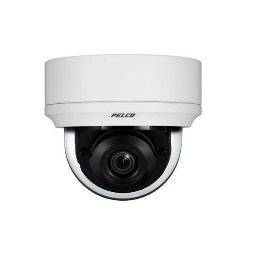 Pelco Sarix IJP221-1IS IP Camera 64x