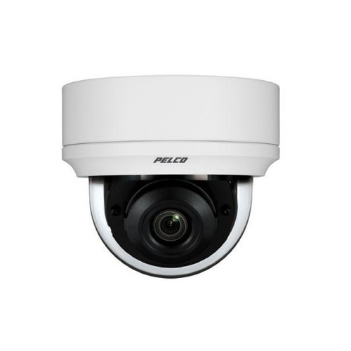 Outdoor Sarix Enhanced Series IME229-1ES Surface Mount 2MP Dome Camera with Advanced Surevision Technology