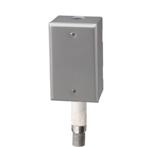 BAPI Outside Air Humidity (%RH) Transmitter