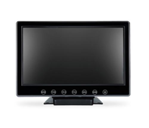 CE-L07, Clinton 7″ LCD