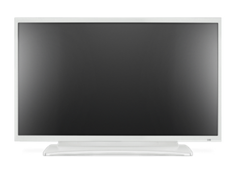 CE-VT420-HD-W, Clinton 42″ LCD