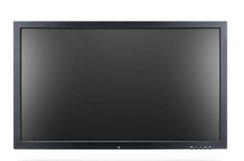 CE-VT270-NB, Clinton 27″ LCD (No Base)