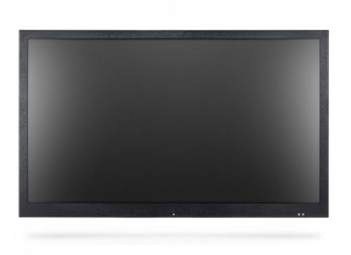 CE-VT320-NB, Clinton 32″ LCD (No Base)