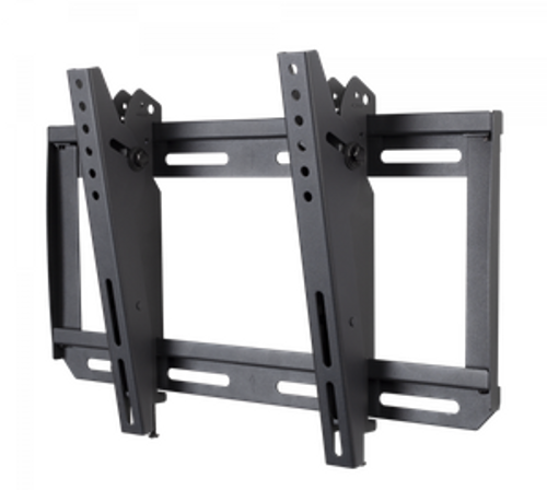 CE-9400B, Clinton Tilting Wall Mount
