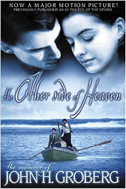 The Other Side of Heaven (Paperback)