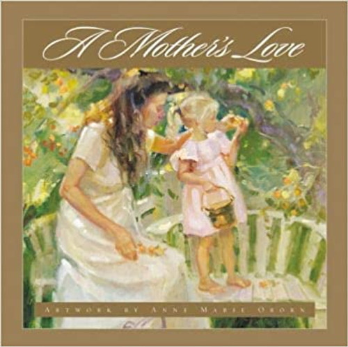 A Mother's Love (Hardcover)