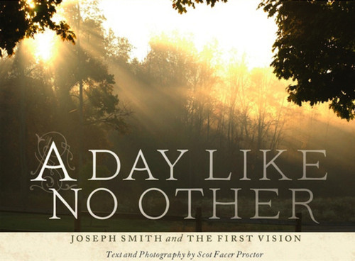 A Day Like no Other (Hardcover)