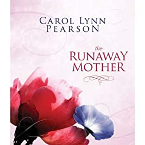 The Runaway Mother (Hardcover)