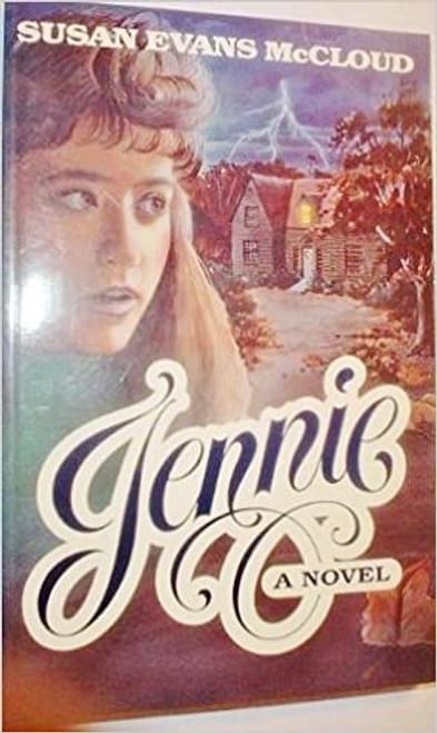 Jennie (Paperback)
