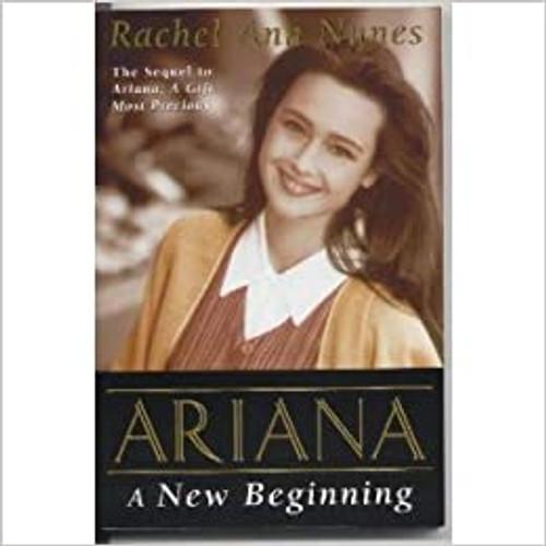 A New Beginning (Paperback)