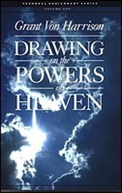 Drawing on the Powers of Heaven (Paperback)