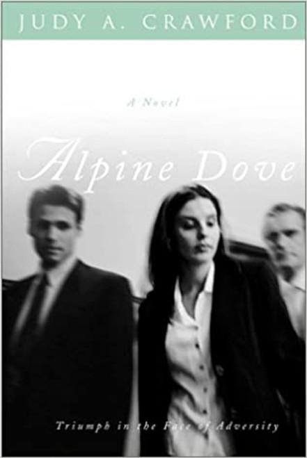 Alpine Dove (Paperback)