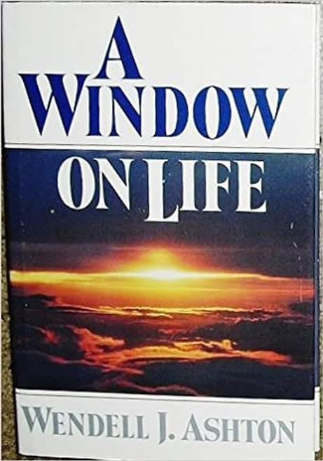 A Window on Life (Hardcover)